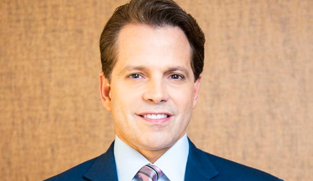 Celebrity-Big-Brother-2-Cast-Anthony-Scaramucci