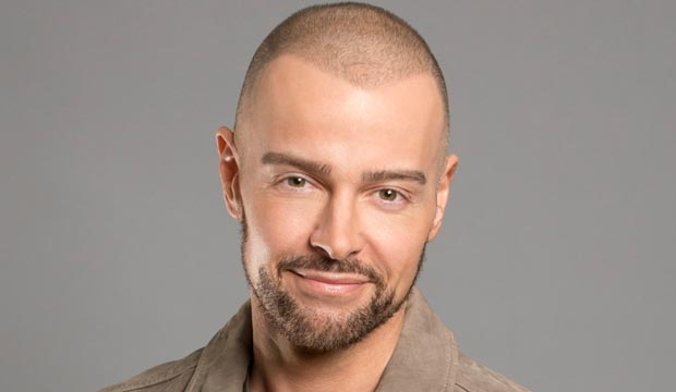 Celebrity-Big-Brother-2-Cast-Joey-Lawrence