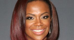 Celebrity-Big-Brother-2-Cast-Kandi-Burruss