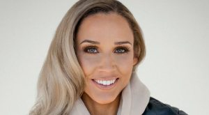 Celebrity-Big-Brother-2-Cast-Lolo-Jones