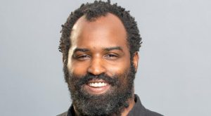 Celebrity-Big-Brother-2-Cast-Ricky-Williams
