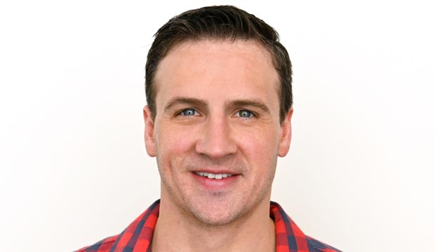 Celebrity-Big-Brother-2-Cast-Ryan-Lochte