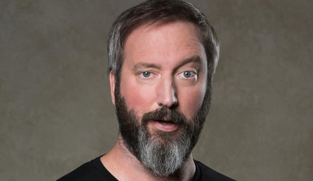 Celebrity-Big-Brother-2-Cast-Tom-Green