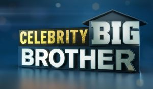 Celebrity-Big-Brother-2-Cast