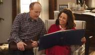 Veep-Episodes-Ranked-Chicklet