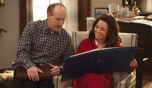 Veep': Top 25 Greatest Episodes Ranked Worst to Best - GoldDerby