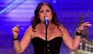 Cristina-Ramos-Americas-Got-Talent-The-Champions