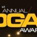 DGA-Awards-2019-logo