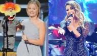 Darci-Lynne-Farmer-Cristina-Ramos-Americas-Got-Talent-The-Champions