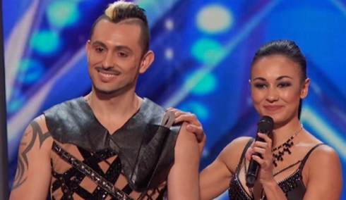 Deadly-Games-Americas-Got-Talent-The-Champions