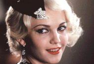 Diane-Lane-movies-Ranked-The-Cotton-Club