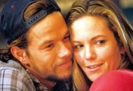 Diane-Lane-movies-Ranked-The-Perfect-Storm