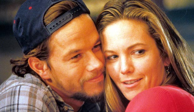 Diane Lane Movies 12 Greatest Films Ranked From Worst To Best Goldderby