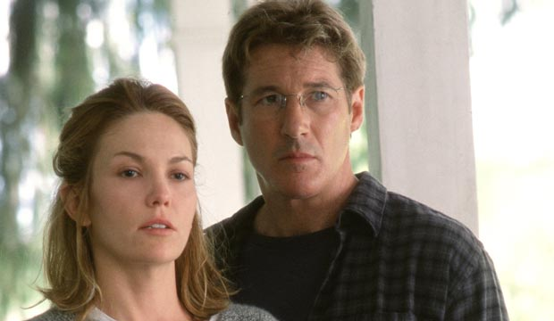Diane Lane movies: 12 greatest films ranked from worst to best