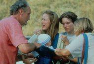 Elijah-wood-movies-ranked-Deep-Impact