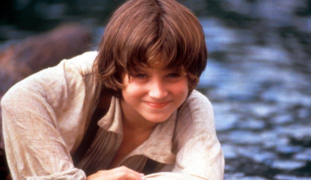 Elijah-wood-movies-ranked-The-Adventures-of-Huck-finn