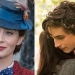 Emily-Blunt-Timothee-Chalamet-Oscar-snub