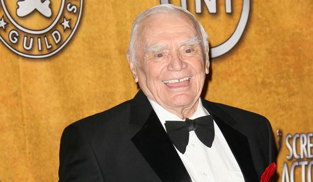 Ernest Borgnine movies: 12 greatest films ranked worst to best