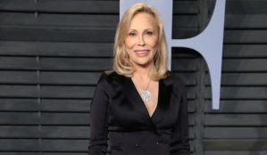 Faye-Dunaway-Movies-Ranked