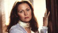 Faye-dunaway-Movies-ranked-The-Champ