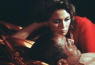 Faye-dunaway-Movies-ranked-The-Towering-inferno