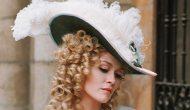 Faye-dunaway-Movies-ranked-the-three-Musketeers