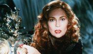Faye-dunaway-Movies-ranked-Supergirl