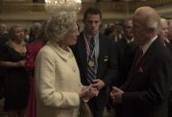 Vanessa-Redgrave-Movies-Ranked-Foxcatcher