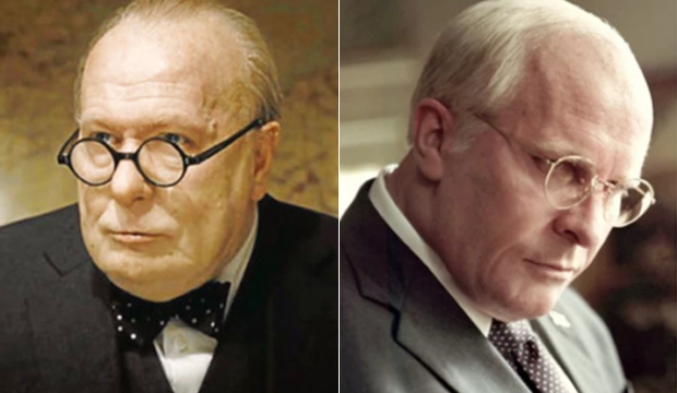 Gary-Oldman-Darkest-Hour-Christian-Bale-Vice