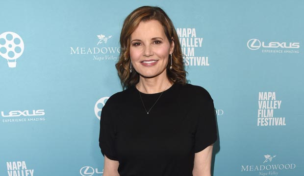 Geena Davis movies: 15 greatest films, ranked worst to best, include 'Thelma and Louise,' 'The Accidental Tourist'