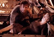 Gene-Hackman-movies-ranked-The-Poseidon-Adventure