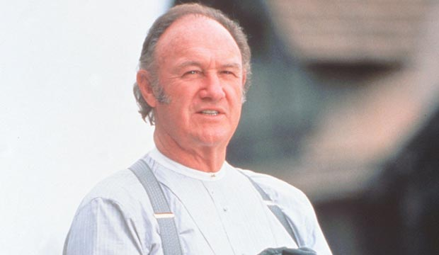 Gene-Hackman-movies-ranked-The-quick-and-the-dead