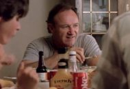 Gene-Hackman-movies-ranked-Twice-in-a-Lifetime