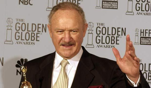 455b987d2ed Gene Hackman 24 greatest films ranked: 'French Connection' and more ...