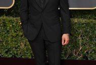 Golden-Globes-Red-Carpet-Mario-Lopez