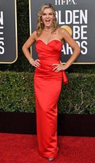 Golden-Globes-Red-Carpet-Missi-Pyle