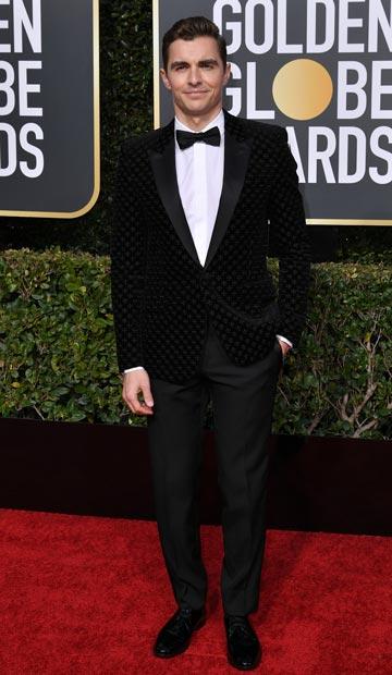 Best And Worst Dressed Golden Globes 2020 2019 Golden Globes Red Carpet: Best and Worst Dressed Photo