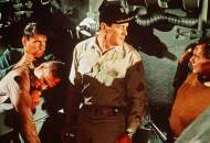 Ernest-Borgnine-Movies-Ranked-Ice-Station-Zebra
