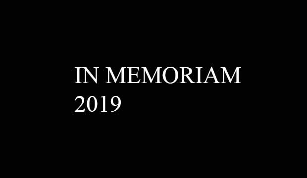 celebrity-deaths-2019