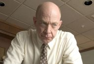 JK-Simmons-movies-ranked-Thank-You-for-Smoking