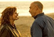 JK-Simmons-movies-ranked-The-Meddler