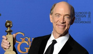 JK-Simmons-movies-ranked