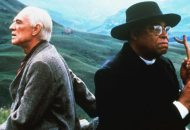 James-Earl-Jones-Movies-Ranked-Cry-The-Beloved-Country
