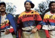 James-Earl-Jones-Movies-Ranked-The-Bingo-long-traveling-all-stars