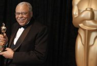 James-Earl-Jones-Movies-Ranked