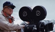 John-Ford-Movies-Ranked