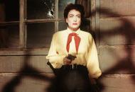 Ernest-Borgnine-Movies-Ranked-Johnny-Guitar