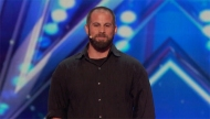 Jon-Dorenbos-Americas-Got-Talent-The-Champions