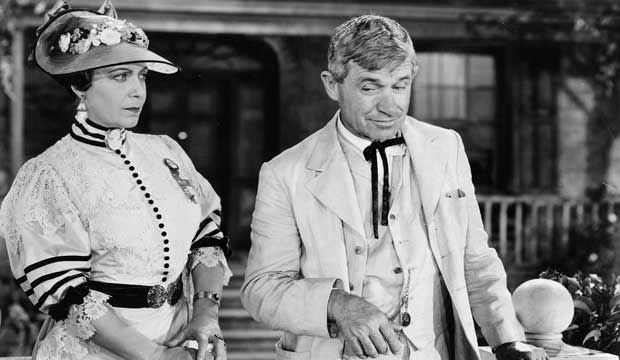 John-Ford-Movies-Ranked-Judge-Priest