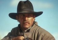 Lawrence-Kasdan-Movies-Ranked-Wyatt-Earp